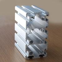 高强度,高硬度,耐腐蚀工业铝型材