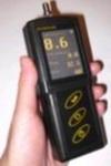 ZDY振动测量仪厂家