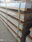 6201鋁板中厚板價格