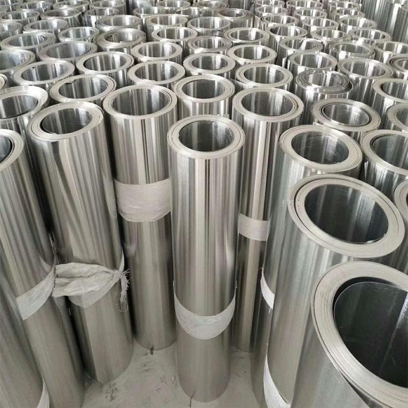 0.1.0.2.0.3mm铝箔多少钱一公斤