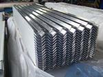 信誉质量好的铝板生产厂家