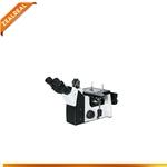 IE200M系列倒置金相显微镜