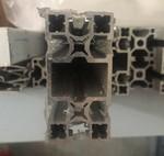 长期采购国标3015/3030/3060铝材