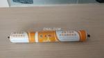供应中性硅酮耐候 玻璃密封胶