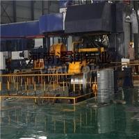 河南1系热轧铝卷厂家