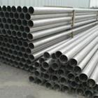 電力用LY12鋁管,LY 12精密鋁管