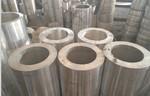 擠壓鋁管/擠壓大口徑鋁管/厚壁鋁管