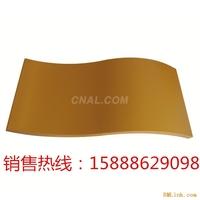 供应各种规格木纹铝单板氟碳铝单板
