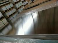 廠家直銷優質精密度1060 3003鋁板
