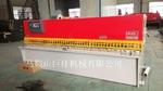 不锈钢3米2剪板机 不锈钢剪板机