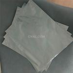线路板防静电袋 防静电铝箔袋