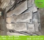 柱子型弧形铝方通生产厂家