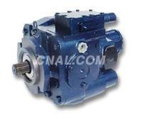 薩澳PV23液壓泵MF23液壓馬達