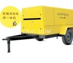 工程電焊機 350A發電電焊機