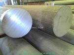 高强度.高精度铝棒+铝管+型材+铝排