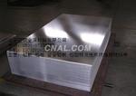 铜棕色铝板