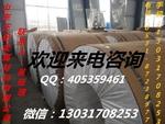 6061鋁方管價格