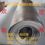 现货供应1毫米保温铝卷板厂家报价