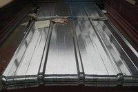 普通规格5083铝板价格