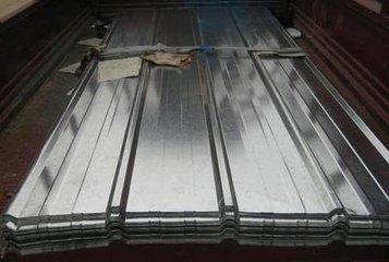 现货供应1毫米保温铝卷价格|铝板-济南超维铝业有限公司