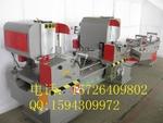 供应铝合金门窗机械设备价格