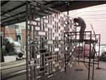厂家供应 高要求铝材焊接加工