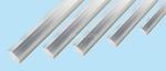 长期供应6061铝棒