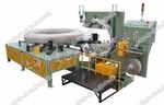 10年厂家专业生产铝卷缠绕包装机