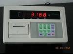 郑州地磅传感器更换郑州地磅故障