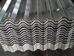 0.8毫米防腐保温铝板价格