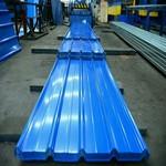 0.5毫米保温铝卷板最低报价