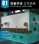 销售0.7mm防腐保温铝卷板厂家