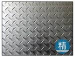 唐山0.3毫米厚保溫鋁卷板銷售廠家