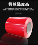 石家庄0.3毫米防腐铝卷板一平方价格