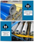 唐山供应3003铝合金板厂家