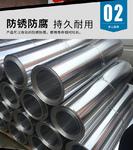 邯鄲6mm防滑鋁板價格/價格