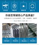 1毫米防腐铝卷板最低报价