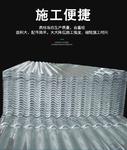 唐山0.3毫米铝板价格/厂家