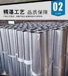 唐山供应6mm厚铝板