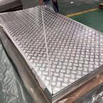 鋁合金2017超硬鋁板