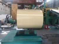 供应0.4mm厚铝合金卷板厂家