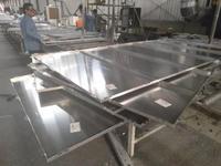 |7075铝板|铝板卷|