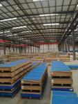 进口铝板铝合金板2024铝板