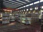 保溫鋁板報價一噸05mm防腐防�蚴O溫鋁卷價格