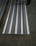 0.8mm铝卷价格MIC-6精密铸铝板厂家