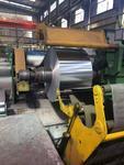 0.2mm保溫鋁板價格/廠家6061鋁方管價格