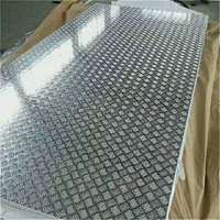 1060鋁板供應鋁合金壓花板現貨價格
