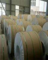 壓花鋁板的價格廠家供應花紋鋁板鋁合金板材鋁型材