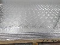 900型鋁瓦楞板的價格/價格大量批發保溫用鋁合金板現貨