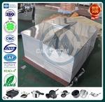 供应铝板(明星产品:深冲铝板)